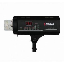 CD400