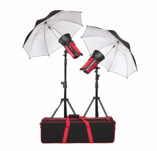 ORION UMBRELLA KIT